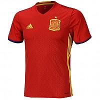 16-17 스페인 홈 저지 S/S(AI4411)