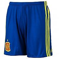 16-17 스페인 홈 쇼트(AA0847)