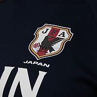 일본 실사 엠블럼