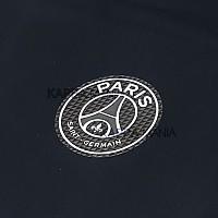 15-16 파리생제르망-안에 패턴 버젼 실사 엠블럼