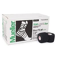 뮬러 티어 라이트 테이프-BK(TUINMTLTBK/130642)