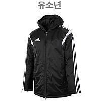 [왕창세일]콘디14 스타디움 자켓 유소년(G77405)
