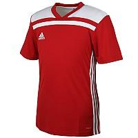 레지스타 18 저지/축구유니폼/단체복(CE1713)