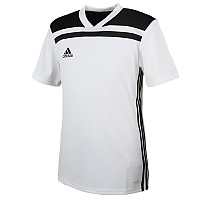 레지스타 18 저지/축구유니폼/단체복(CE8968)
