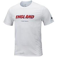 잉글랜드 나이키 프라이드 티 S/S-반팔티(AA8927-100)