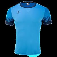 아스토레 풋볼 게임저지1/반팔유니폼/유니폼/단체복(8024SBL)