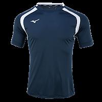 미즈노 풋볼 저지 SS 5/축구유니폼/반팔유니폼/단체복(P2MA9K0214)