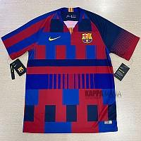 [당일출고]18-19 나이키 바르셀로나 홈 20주년(943025-456)