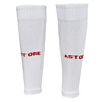 ASTR FOOTBALL TUBE/튜브스타킹/축구스타킹(7016WRE)
