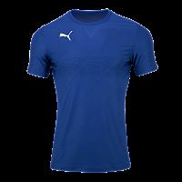 푸마 KK 유니폼 탑2/축구유니폼/반팔유니폼/단체복(92895602)