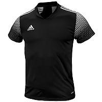 유스 레지스타 20 저지 S/S-유소년축구유니폼/반팔유니폼(FI4562)