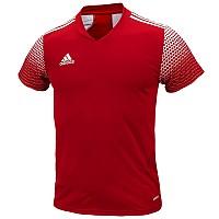 유스 레지스타 20 저지 S/S-유소년축구유니폼/반팔유니폼(FI4565)