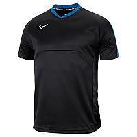미즈노 썸머 트레이닝 셔츠 20 S/S(P2MA0K0509)