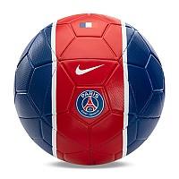 파리 생제르망 나이키 스트라이크-FA20(축구공)-4호/5호(CQ8043-410)