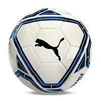푸마 팀 파이널 21.6 MS Ball(축구공)-4호/5호(08331103)