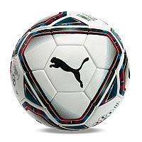 푸마 팀 파이널 21.2 FIFA Quality Pro Ball(축구공)-5호(08330401)