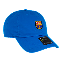 [Y]나이키 FC 바르셀로나 해리티지86 캡/캡모자(DH2377-427)