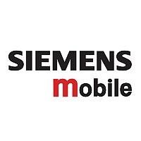 지멘스 모바일(SIEMENS mobile) 스폰서