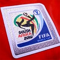 2010 남아공 월드컵 본선패치