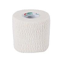 지 라이트 테이프 5cm(WHITE)-GCGLIGHT5WH